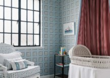 Wallpaper-brings-fun-color-and-pattern-to-the-modern-traditional-kids-room-with-a-difference-17818-217x155