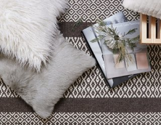 Gifts Under $25 For The Home Decor Lover In Your Life
