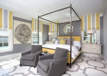 A-bedroom-color-scheme-that-you-will-see-more-and-mre-in-2021-yellow-and-gray-64421-217x155