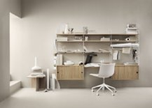 Adaptable-and-modular-home-workspace-from-String-Furniture-10406-217x155