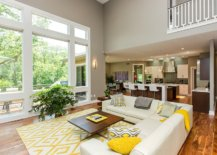 Add-Illuminating-and-Gray-to-your-living-room-with-smart-accents-43860-217x155