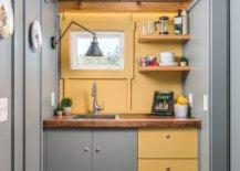 Awesome-tiny-home-kitchen-in-gray-and-light-yellow-10461-217x155