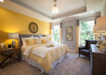Balanced-use-of-yellow-and-gray-in-the-spacious-modern-bedroom-31537-217x155