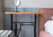 Base-of-old-sewing-machine-turned-into-a-fab-bedside-table-27608-217x155