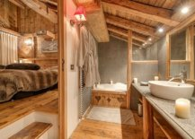Bathroom-and-bedroom-at-the-Chalet-Le-Rocher-in-Val-dIsere-21180-217x155