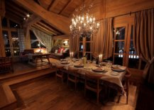 Beautiful-dining-area-and-living-pace-with-sparkling-chandelier-make-for-an-inviting-setting-during-holidays-57603-217x155