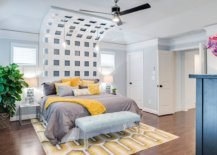Bedding-is-used-to-add-yellow-and-gray-to-the-modern-neutral-bedroom-along-with-the-smart-rug-27911-217x155