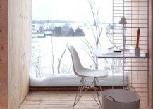 Bjorn-Dahlström-and-Anna-von-Schewen-deigned-the-workspace-around-iconic-String-shelf-71451-217x155