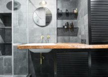 Black-and-gray-contemporary-bathroom-idea-60729-217x155