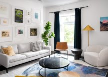 Brilliant-living-room-in-white-with-pops-of-yellow-and-dark-blue-thrown-into-the-mix-60882-217x155