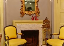 Burst-of-vibrant-yellow-can-be-used-in-a-living-room-of-any-style-and-size-10370-217x155