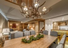 Chandelier-above-the-dining-table-with-unique-design-that-makes-it-perfect-for-the-alpine-escape-21734-217x155