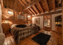 Classic-chalet-vibe-is-coupled-with-modern-comfort-at-the-brilliant-alpine-chalet-85312-217x155