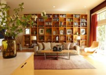 Combine-classic-and-modern-vibes-with-a-smart-wooden-bookshelf-12745-217x155