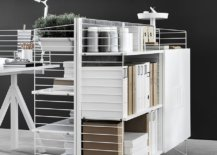 Compact-and-felxible-string-home-office-compositions-fit-in-pretty-much-anywhere-21014-217x155