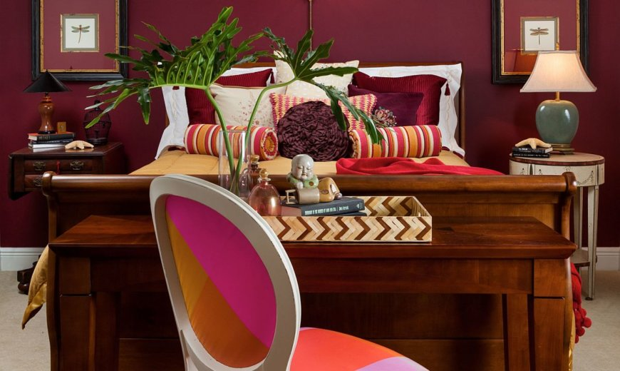 Top Winter Color Trends to Embrace: Time for a Bright Makeover!