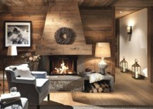 Cozy-and-comfortable-living-room-with-a-gorgeous-fireplace-at-its-heart-41720-217x155