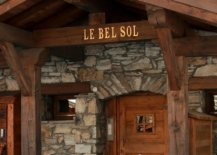 Cozy-and-lavish-chalet-welcomes-you-at-Val-d-Isere-86692-217x155
