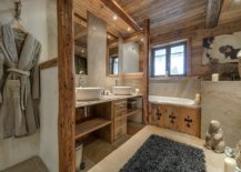 Cozy-bathroom-of-the-luxuy-chalet-with-a-bathtub-that-keeps-you-warm-and-fresh-17045-217x155