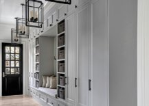 Custom-storage-units-for-th-entryay-clad-in-lovely-light-gray-92864-217x155