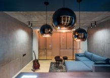 Dazzling-pendant-lights-for-the-modern-minimal-dining-room-59704-217x155