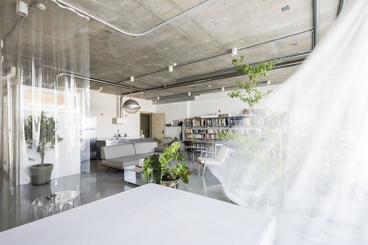 Decor-takes-backseat-to-natural-greenery-and-books-inside-this-apartment-in-Ho-Chi-Minh-City-89973