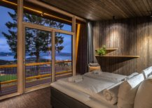 Delightful-views-of-the-scenic-landscape-from-the-new-hotel-rooms-in-wood-83344-217x155