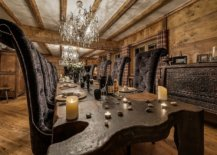 Dining-space-of-the-luxurious-chalet-with-large-wooden-dining-table-and-a-fabulous-credenza-in-the-backdrop-40087-217x155