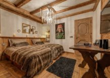 Discover-the-many-beautiful-bedroom-at-the-Chalet-Le-Rocher-94789-217x155