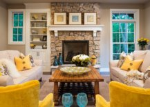 Easy-ways-to-add-yellow-to-any-room-come-with-smart-accents-placed-in-a-curated-neutral-setting-48376-217x155