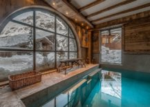 Enjoy-the-snow-outside-even-as-you-take-a-dip-inside-the-indoor-pool-81324-217x155