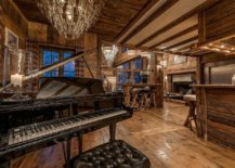 Explore-your-musica-talent-with-the-piano-at-the-chalet-98542-217x155