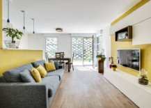 Find-the-right-combination-of-gray-and-yellow-in-your-living-room-30157-217x155
