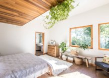 Finding-innovative-ways-to-add-greenery-to-the-small-modern-bedroom-with-lovely-views-of-canopy-outside-46135-217x155