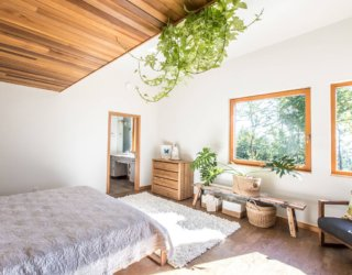 Bedroom Designs Taking Over In 2021: Rest, Relax and Rejuvenate in the New Year