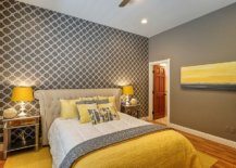 Gorgeous-bedroom-uses-different-shades-of-yellow-and-gray-in-an-eye-catching-and-fluid-manner-46775-217x155
