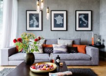 Gray-contemporary-and-illuminated-by-Edison-bulbs-a-picture-perfect-living-space-77907-217x155