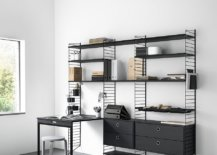 Ingenious-String-Workspace-in-black-and-ash-86062-217x155