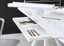 Innovative-workspace-solutions-from-String-make-a-difference-with-their-adaptable-and-ergonomic-designs-78342-217x155