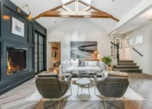 Large-skylight-coupled-with-a-vaulted-ceiling-gives-this-living-room-a-spacious-look-71530-217x155