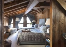 Look-at-one-of-the-4-bedrooms-of-Etoile-Filante-78390-217x155