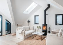 Lovely-little-living-room-in-white-with-a-beautiful-firepace-is-just-picture-perfect-25594-217x155