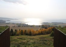 Mezmerizing-Tromøya-leaves-you-spellbound-at-the-Oyna-Cultural-Landscape-Hotel-72511-217x155