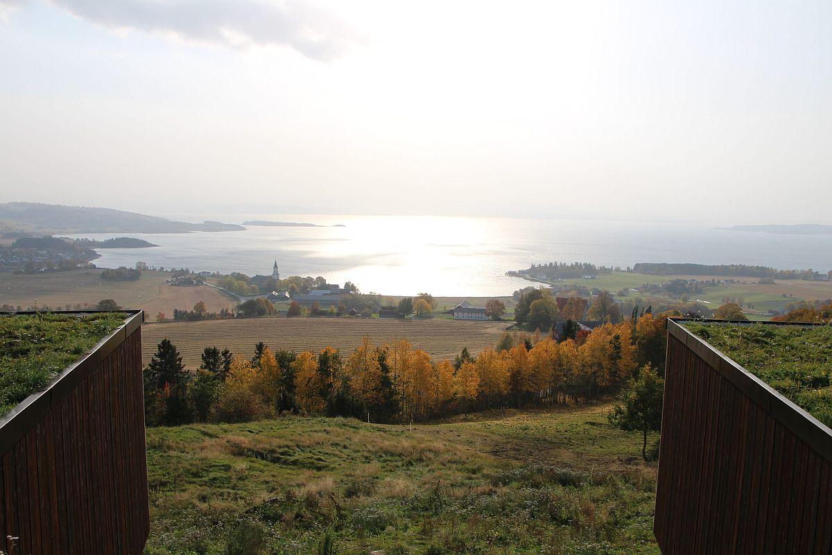 Mezmerizing-Tromøya-leaves-you-spellbound-at-the-Oyna-Cultural-Landscape-Hotel-72511