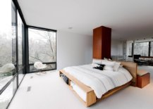 Minimal-bed-framed-with-storage-is-perfect-for-this-exquisite-bedroom-with-contemporary-style-82823-217x155