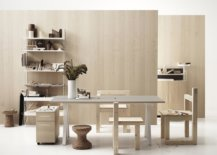 Multiple-configurations-of-the-smart-desk-allow-you-to-use-the-string-workspace-for-different-tasks-at-home-21425-217x155