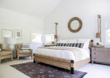 Natural-finishes-neutrals-and-smart-accents-create-a-fabulous-nautical-styled-bedroom-23515-217x155