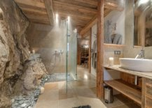 Natural-rock-becomes-a-part-of-the-bathroom-at-this-gorgeous-alpine-chalet-72713-217x155