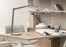 Oak-table-and-finishes-add-wramth-to-this-contemporary-home-office-setting-from-String-12340-217x155