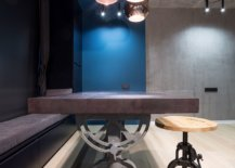 Old-industrial-machinery-has-been-revamped-to-create-the-dining-table-base-52091-217x155
